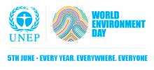 """World Environment Day 2017 - """"Connecting People to Nature"""""""