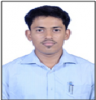 Mr. Preetam Karmakar's picture