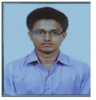 Mr. Moinuddin's picture